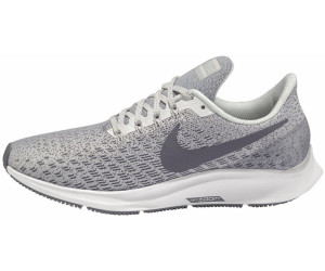 e8106bf421d Buy Nike Air Zoom Pegasus 35 Women phantom summit white gunsmoke ...