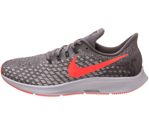 newest 79329 a49aa Nike Air Zoom Pegasus 35. Avis d expert
