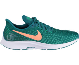 5254244e2f6d ... Geode Teal Clear Emerald Football Grey Bright Mango. Nike Air Zoom  Pegasus 35
