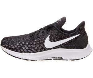Nike 942851 001 ab 70,00 € | Preisvergleich bei