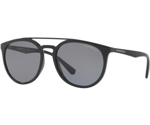 Buy Emporio Armani EA4103 from £69.30 – Best Deals on idealo.co.uk 576937cc6fc