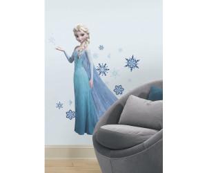 HCM Disney Frozen Elsa (RMK2371GM) ab 27,93 ...