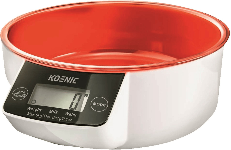 Koenic KKS 3220