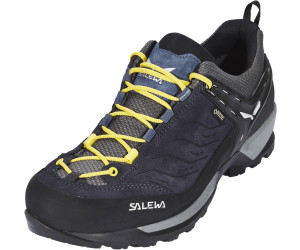 121 Night Blackkamille Mtn Gtx Salewa Ab 95 Trainer Men € 76fgby