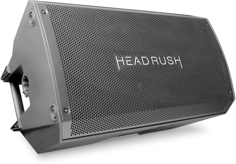 Image of Headrush FRFR-112