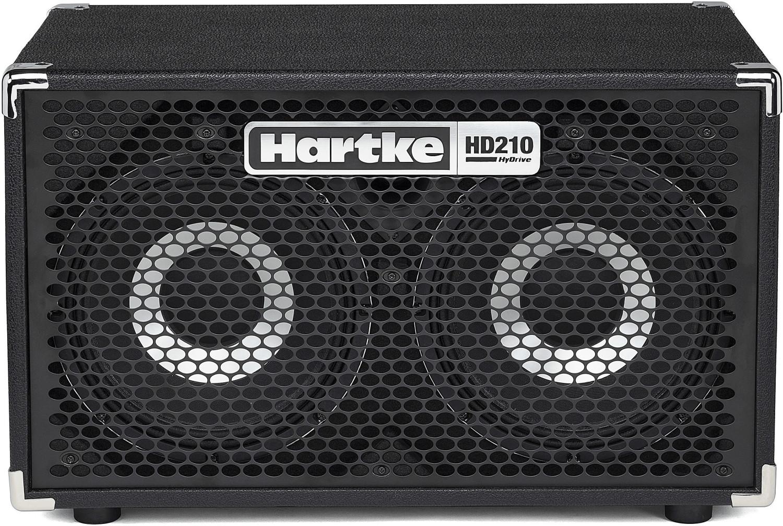 Image of Hartke HyDrive HD210