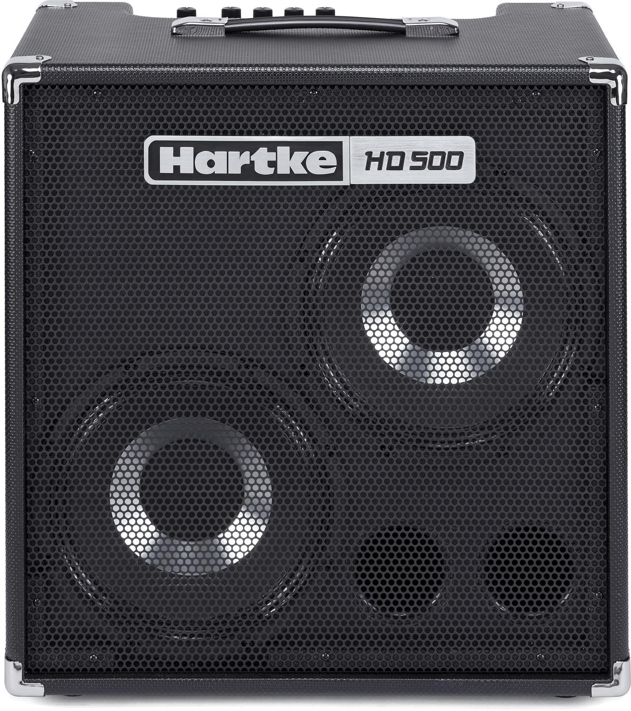 Image of Hartke HD500