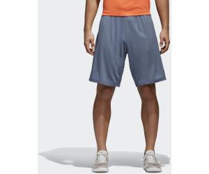 ADIDAS Herren Shorts 4KRFT Climalite