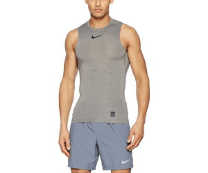 775f0cff Nike Performance pro Tank-Top Men. Nike Performance pro Tank-Top Men. Nike  Performance pro Tank-Top Men