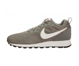 Runner dark magenta MD stuccosail ab hyper Nike 2 Eng Mesh QdxoerCWBE