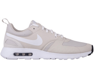 air max vision light bone