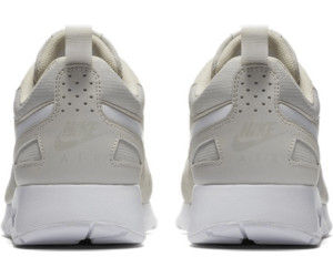 9ff66af55ed2 Buy Nike Air Max Vision light bone white-black from £83.80 – Compare ...