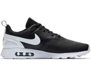 Herren Sneakers In weiß   Nike Sneaker Air Max Vision