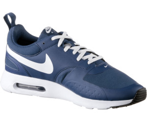 3e0ccc5c029 Buy Nike Air Max Vision navy white-black from £84.20 – Compare ...