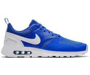 Nike Air Max Vision racer bluewhite lt racer blue ab € 69