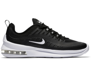 Buy Nike Air Max Axis black/white from