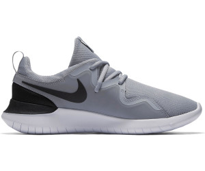 3574964d25a5e0 Nike Tessen ab 39