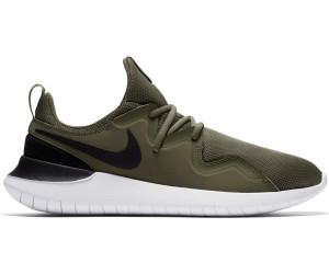 Nike Tessen medium oliveblack white ab 49,99