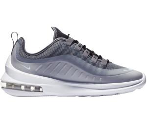 Nike Wmns Air Max Pure Platinum Cool Grau : Gute Passform