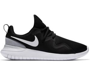 new products 0f64b 5b70a Nike Wmns Tessen ab 33,91 € | Preisvergleich bei idealo.de