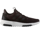 Adidas NEO; Herren Sneaker Preisvergleich | Günstig bei