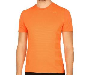 06c3f9195 Buy Adidas Supernova Running Shirt Men (CG1164) HI-RES orange from ...