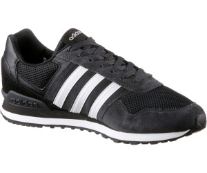 incredible prices delicate colors separation shoes Details about adidas 10K Herren Freizeit Sneaker DB0473