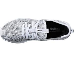 Adidas DB0695 ab 39,25 € | Preisvergleich bei