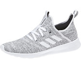 Adidas Cloudfoam Pure ab 32,84 € (September 2019 Preise ...