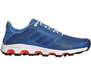 adidas terrex cc voyager traillaufschuhe