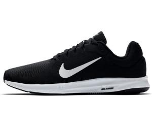 Nike Downshifter 8 Uomo su a   37,79   Miglior prezzo su Uomo idealo bd0b42