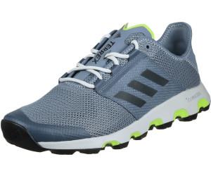 Adidas Terrex Climacool Voyager