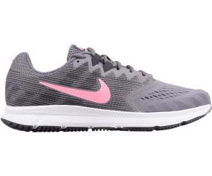 online retailer 6c00d f9cda Nike Zoom Span 2 Women gunsmoke/sunset puls ab 48,00 ...