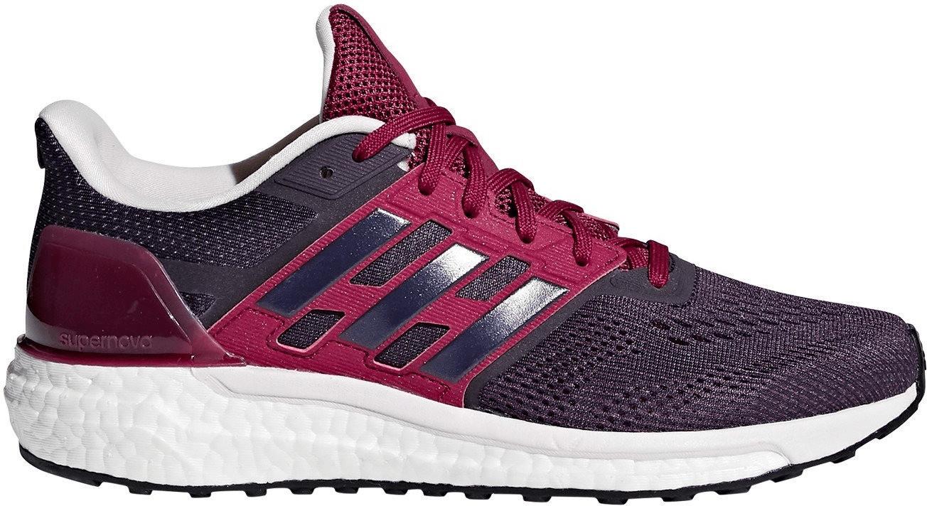 adidas Supernova W Damen Running Laufschuhe CG4040