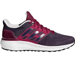 Adidas Supernova Running Shoes W nobinknobinkmysrub