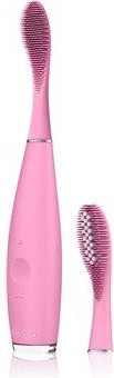 Image of Foreo Issa 2 Sensitive Set Pearl Pink