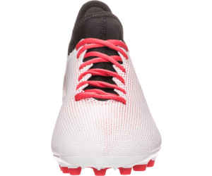Adidas X 17.3 AG ftw whitereacorcore black (CP9234) ab 39