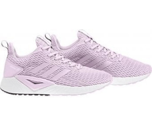 adidas Damen Sportschuh QUESTAR CC W