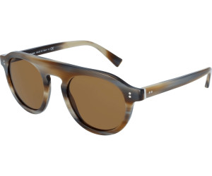 Dolce & Gabbana DG4306 311653 Sonnenbrille Damen Do09e