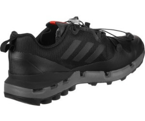 Buy Adidas Terrex Fast GTX Surround from £119.17 – Compare Prices on ... d565d9223