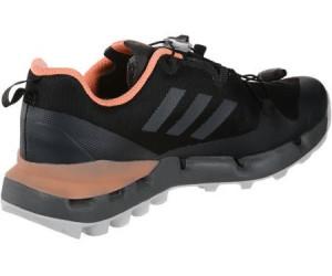95 Terrex Fast Surround €Compara Adidas Desde 97 Gtx Women kXwuZOTPi