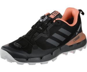 Adidas Terrex Fast GTX Surround Women ab 93,60