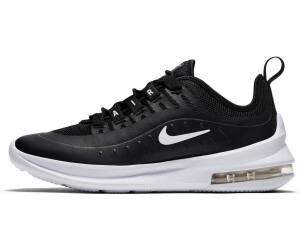 save off af0a9 e89cf Nike Air Max Axis GS (AH5222)