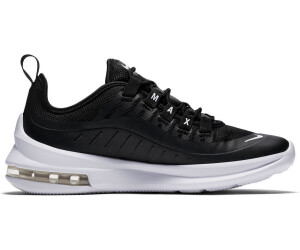 Nike Air Max Axis GS (AH5222) blackwhite ab 55,19