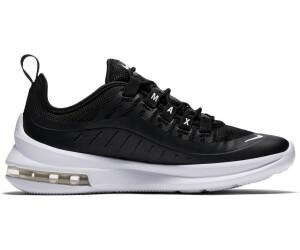 50e16e85cb Buy Nike Air Max Axis GS (AH5222) black/white from £44.99 – Best ...
