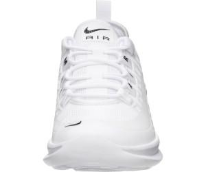 outlet store d8e4f cbd27 Nike Air Max Axis GS (AH5222) white
