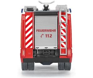 Sondermodell Wiking 1:87,Rosenbauer MAN AT Feuerwehr /'Slowenien/' OVP