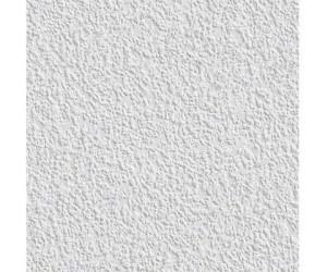 Erfurt Maxx Premium Stone 12,5 x 0,53m (1002812) ab 10,95