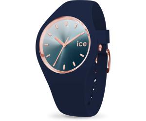 Clairance de 60% caractéristiques exceptionnelles comparer les prix Ice Watch Ice Sunset M au meilleur prix sur idealo.fr