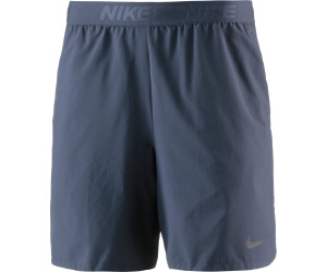 Nike Flex Vent Max 2.0 Shorts Men (886371) ab 22,13
